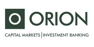 Uniplaces logo